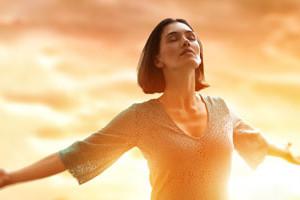 Women's Wellness Retreat